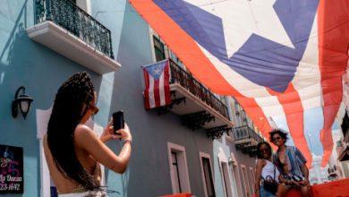 Photo of Puerto Rico endurecerá medidas para frenar cifras desbocadas de la COVID-19