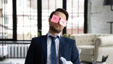 Photo of El empleado acusado de faltar al trabajo durante 15 años (cobrando su sueldo completo)