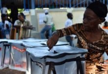 Photo of Haitianos en RD podrán votar en referéndum y elecciones si cuentan con nueva cédula