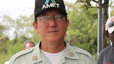 Photo of ¿Quién es Minoru Matsunaga, el nuevo director de Cestur?
