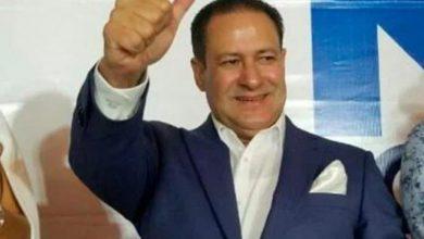 Photo of Diputado Miguel Gutiérrez seguirá en prisión en EEUU; se declara no culpable