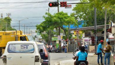 Photo of Les enviarán las multas a sus casas a los choferes que crucen en rojo