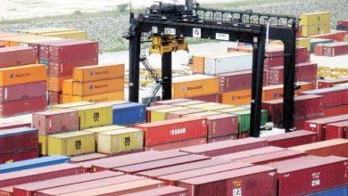 Photo of Exportaciones Zonas Francas aumentan 31.1% en primer cuatrimestre 2021