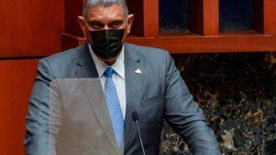 Photo of Más denuncias sobre corrupción: Mafias afloran en Interior y Policía y Portuaria