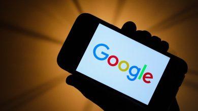 Photo of Google, multada con 100 millones de euros en Italia