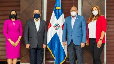 Photo of Las Reinas del Caribe participarán en «Cátedras Ciudadanas»