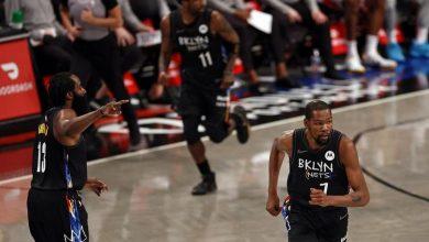 Photo of Las lesiones impactarían los playoffs de la NBA