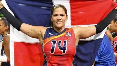 Photo of Priscilla Rivera anuncia que se retirará después de Tokio-2020 y Copa Panamericana