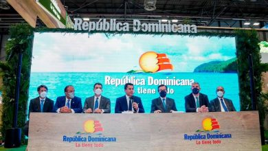 Photo of En Fitur República Dominicana se posiciona como destino estrella en la región
