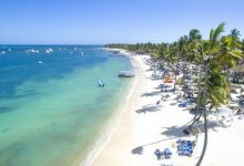 Photo of Ministros latinoamericanos estudiarán en Punta Cana un plan para el Turismo