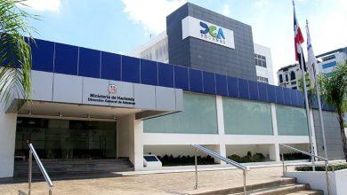 Photo of Aduanas asegura economía dominicana camina hacia recuperación total