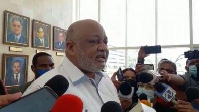 Photo of Retorno a las aulas en GSD se mantiene sujeta a las disposiciones de Salud Pública, dice Fulcar