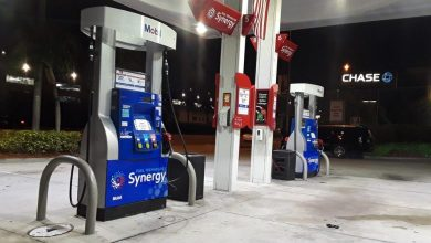 Photo of Se extiende la escasez de gasolina en EEUU tras ciberataque