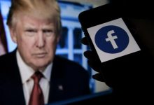 Photo of El Consejo de Facebook mantiene su veto a Donald Trump