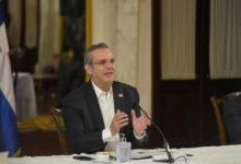 Photo of Luis Abinader anuncia FASE 1 no será extendido