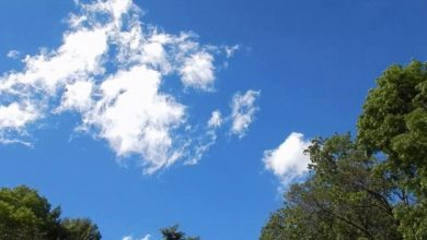 Photo of Meteorología pronostica condiciones de buen tiempo en gran parte de RD