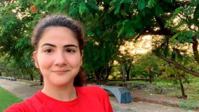 Photo of Activista Natalia Mármol dice cargo que ocupa en Certv es honorífico