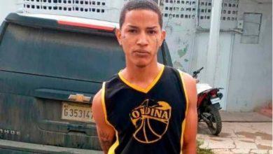 Photo of Dictan tres meses de prisión a Lagrimita, acusado de quemar una vivienda y yipeta en Hato Mayor