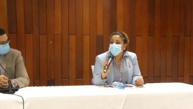 Photo of Ministerio de Salud Pública inicia jornada para la detención temprana de la hipertensión