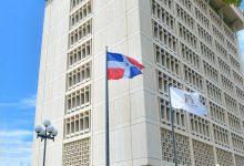 Photo of BCRD informa que flujo de remesas mantiene dinamismo durante abril de 2021