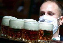 Photo of Irlanda fijará un precio mínimo para las bebidas alcohólicas