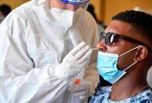 Photo of Por falta de cobertura, pacientes dejan de realizarse pruebas COVID-19