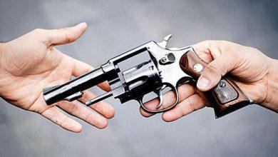 Photo of Plan de desarme inicia este 16 de mayo, según ministro de Interior y Policía