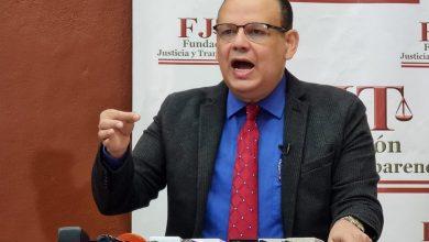 Photo of FJT condena ilegalidad e inconstitucionalidad de cierre y liquidación de CDEEE por decreto del ejecutivo