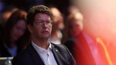 Photo of Investigan al ministro de Medio Ambiente de Brasil por venta ilegal de madera