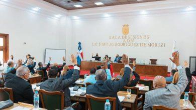 Photo of Concejo de Regidores aprueba ordenanza para regular la administración de los espacios públicos abiertos