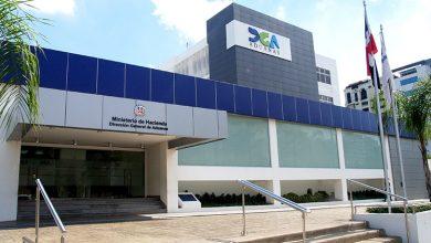 Photo of Aduanas; DGII; Tribunal Constitucional; DIGEIG; INDOTEL sobresalen en cumplimiento Ley Libre Acceso a la Información