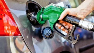 Photo of Gasolinas suben más de dos pesos y el gasoil entre RD$1.90 y RD$2.90