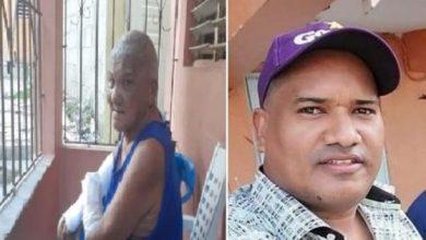 Photo of Sigue suelto hombre que cercenó mano a un anciano de 81 años