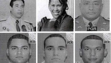 Photo of La corrupción militar