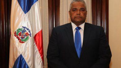 Photo of Se arma el lio en el TSE, jueces cuestionan al presidente interino Marcos Cruz