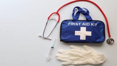 Photo of Nueva York envía suministros médicos a la India ante el avance de la covid-19