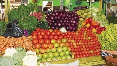 Photo of Aguacates, guandules, naranjas y plátanos, entre los alimentos con más alzas en abril