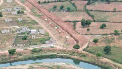 Photo of Tratado entre República Dominicana y Haití prohíbe desvío del río Masacre