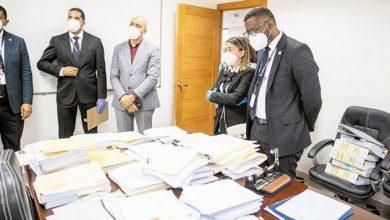 Photo of Pepca examina 23 mil pistas sobre corrupción