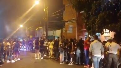 Photo of Medidas procuran más control de los «teteos»