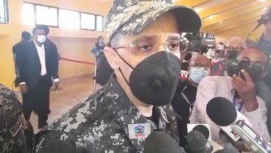 Photo of Varios detenidos por el asesinato de dos empresarios en La Romana
