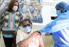 Photo of Aseguran que la Constitución respalda que vacuna contra el COVID sea obligatoria