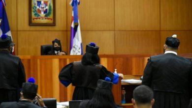 Photo of Juristas cuestionan Procuraduría filtre informaciones sobre proceso