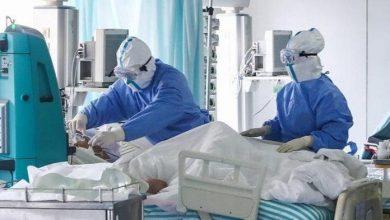 Photo of Covid-19 cobra la vida de 40 personas en tres días; reportan 1, 141 nuevos infectados