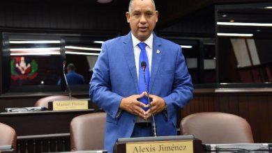 Photo of Código Penal incluiría que la persecución por el delito de corrupción sea imprescriptible