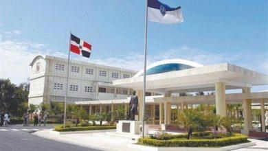 Photo of UASD recibe 22 mil solicitudes de estudiantes de nuevo ingreso