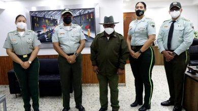 Photo of DIGESETT nombra al «Comandante Pepe», joven con síndrome de Down que se hizo viral