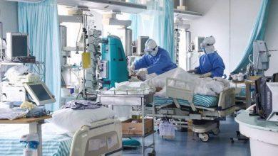 Photo of Reportan 858 nuevos casos y dos muertes por coronavirus en RD