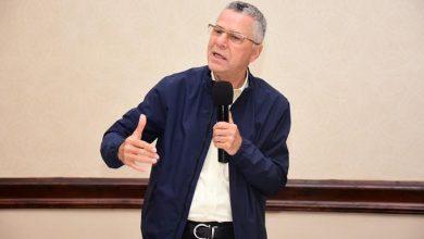 Photo of Manuel Jiménez sigue planeando opciones manejo basura