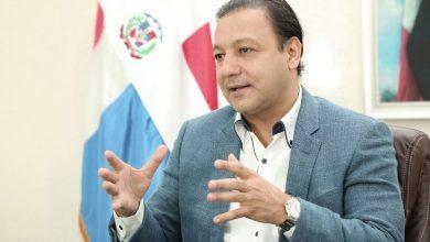 Photo of Abel Martínez admite que PLD no gana elecciones solo; necesita alianzas